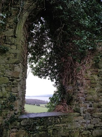 Letterkenny, Ireland: IMG_20180207_161313_large.jpg