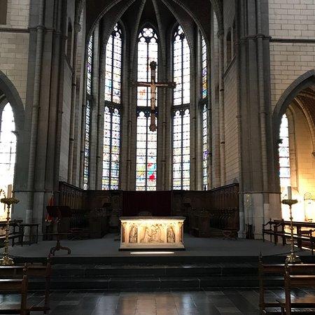 Abbaye de Val-Dieu : photo2.jpg