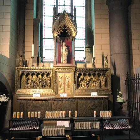 Abbaye de Val-Dieu : photo3.jpg