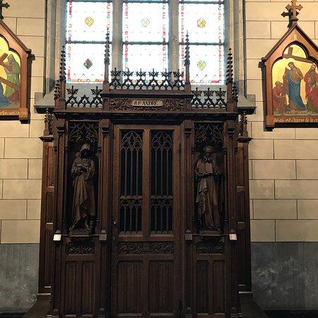 Abbaye de Val-Dieu : photo4.jpg