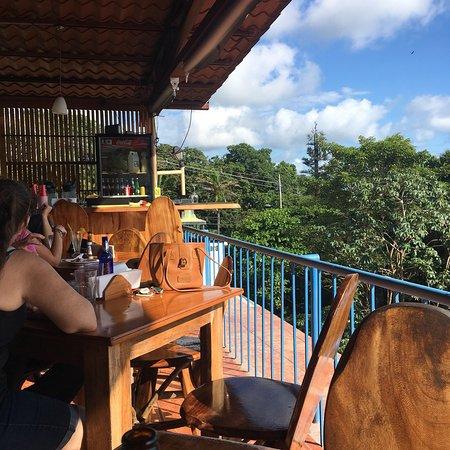 Cafe Agua Azul: photo4.jpg