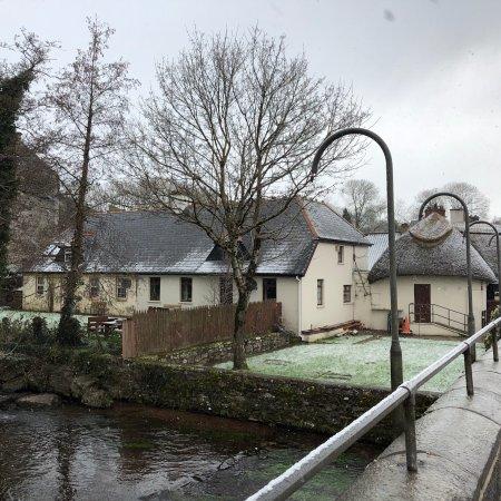 Killeagh, Ирландия: photo0.jpg