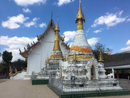 Wat Chomchaeng