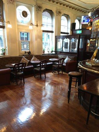 Hotels Near Tithebarn Street Liverpool