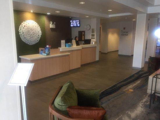 Fairfield Inn & Suites Sierra Vista: photo1.jpg