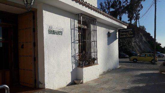 Ventorrillo Santa Clara Photo