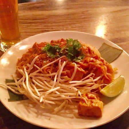 Sea Noodle Bar: photo0.jpg