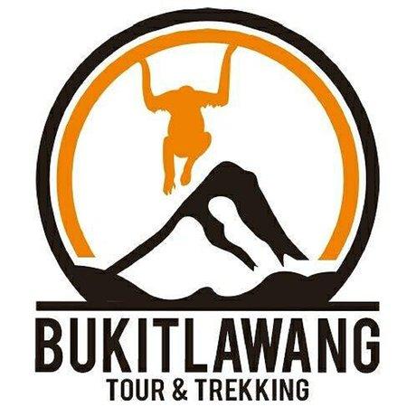 Bukit Lawang Guide: BukitLawangTourTrekking.Com