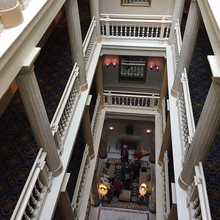 Hotel des Trois Couronnes: photo6.jpg