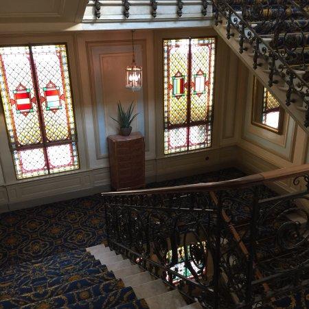 Hotel des Trois Couronnes: photo7.jpg