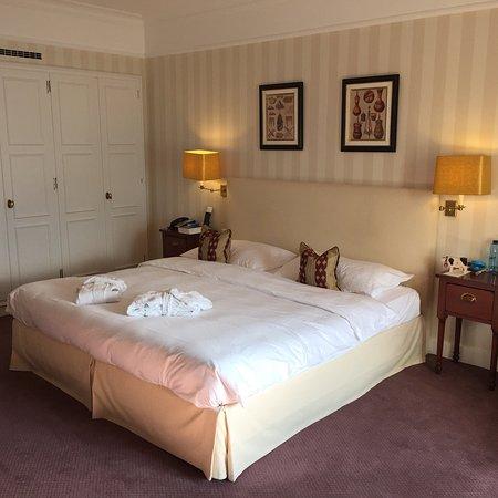 Hotel des Trois Couronnes: photo8.jpg