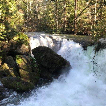 Whatcom Falls Park: photo0.jpg