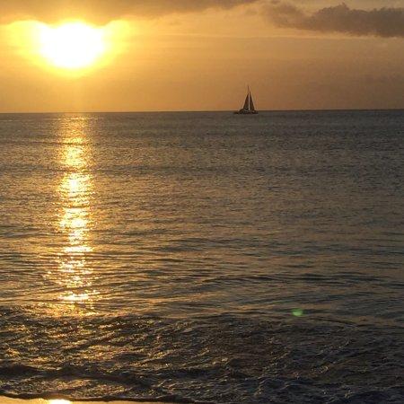 Kalinago Beach Resort: photo0.jpg