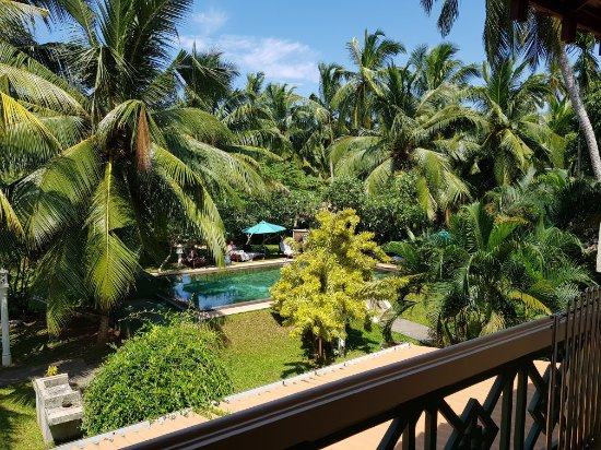 Shangri-Lanka Villa: 20180206_121720_large.jpg
