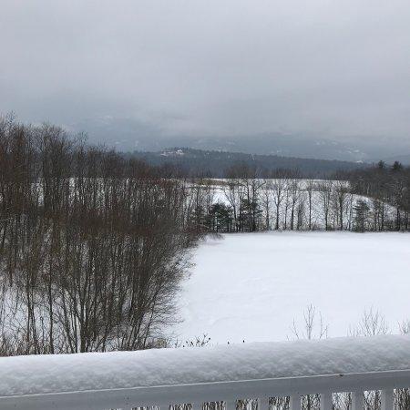 North Conway Mountain Inn : photo1.jpg