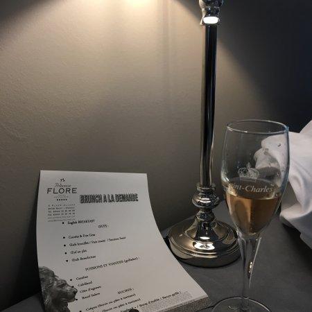 la fleche d 39 argent royat restaurant reviews phone number photos tripadvisor. Black Bedroom Furniture Sets. Home Design Ideas