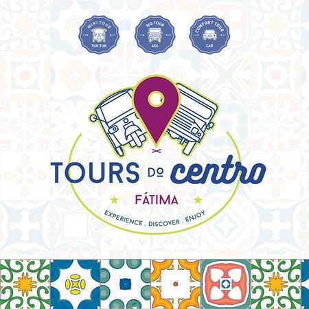 Fatima, Portugal: TOURS do CENTRO - Experience, discover, enjoy!