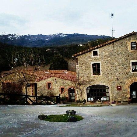 Sant Esteve de Palautordera, Spanien: IMG_20180211_185230_155_large.jpg