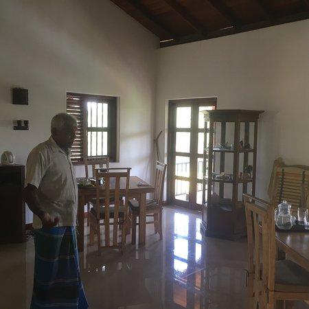 Weweldeniya, Sri Lanka: photo1.jpg
