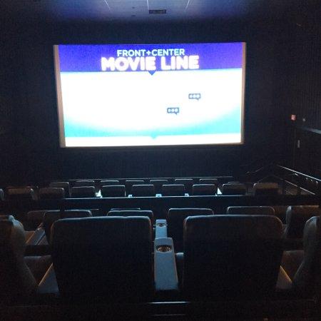 Emagine Theater: photo0.jpg