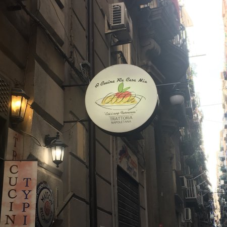 A 39 cucina ra casa mia naples restaurant reviews phone number photos tripadvisor - A cucina ra casa mia ...