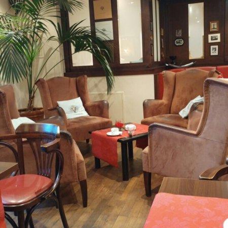 Hotel Hanseatic Rugen und Villen : photo7.jpg