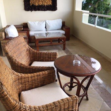 Luxury Bahia Principe Cayo Levantado: photo9.jpg
