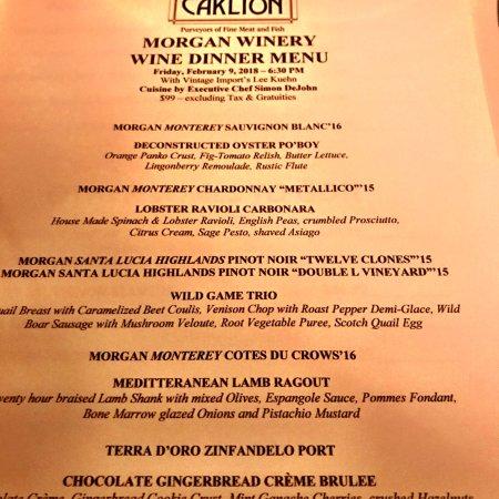 The Carlton: photo0.jpg