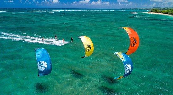 Kitewildtarifa.Surf