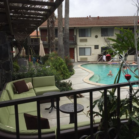 Roman Spa Hot Springs Resort: photo2.jpg