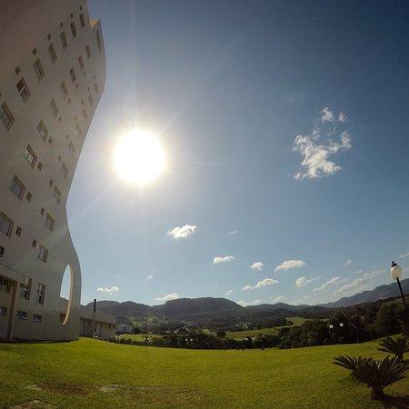 Restinga Seca, RS: photo2.jpg