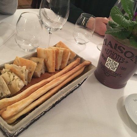 Oviglio, Italia: Buonissimo!!