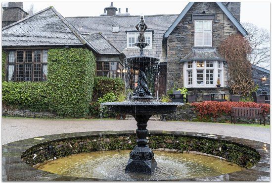 Imagen de Broadoaks Country House