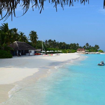 Velassaru Maldives: photo1.jpg
