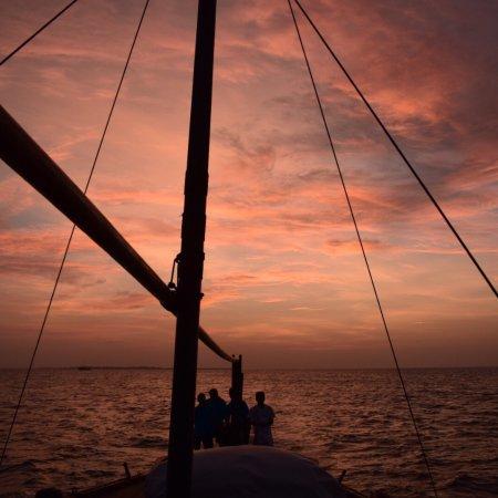 Velassaru Maldives: photo4.jpg