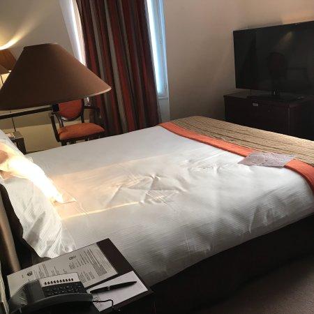 Hotel WO - Wilson Opera: photo0.jpg