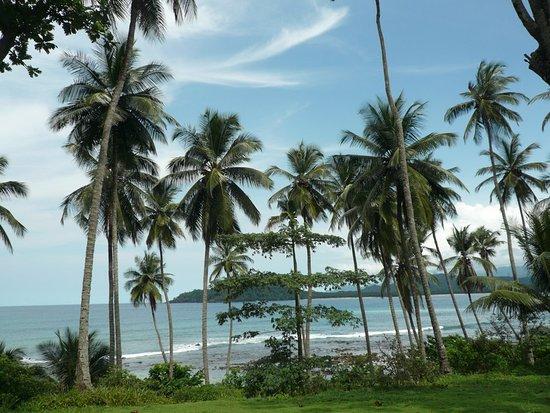 Club Santana, Beach Resort Photo