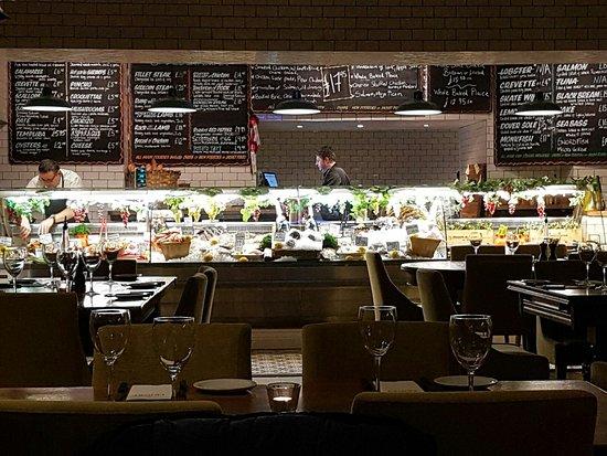 The Priory Hotel & Restaurant: IMG-20180211-WA0017_large.jpg