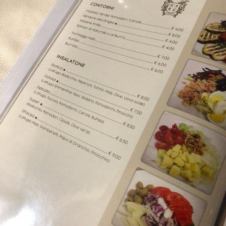 photo6.jpg - Foto di Pizzeria Ristorante La Terrazza da Hugo ...