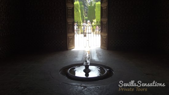 Sevilla Sensations - Tours Privados
