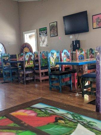 Tejavan Mexican Restaurant Beloit Restaurant Reviews Photos
