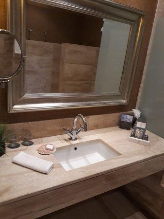Hotel Spa Relais & Chateaux A Quinta da Auga : IMG-20180211-WA0026_large.jpg