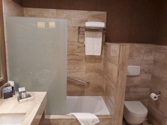 Hotel Spa Relais & Chateaux A Quinta da Auga : IMG-20180211-WA0013_large.jpg