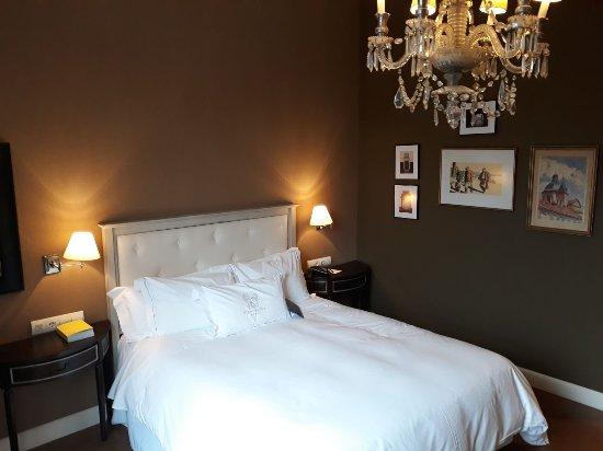 Hotel Spa Relais & Chateaux A Quinta da Auga : IMG-20180211-WA0021_large.jpg