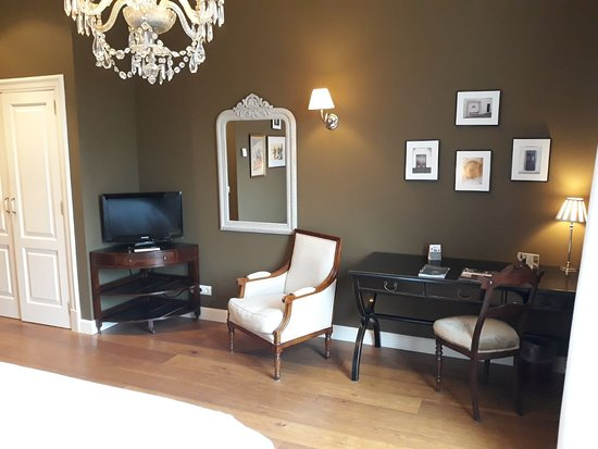 Hotel Spa Relais & Chateaux A Quinta da Auga : IMG-20180211-WA0025_large.jpg