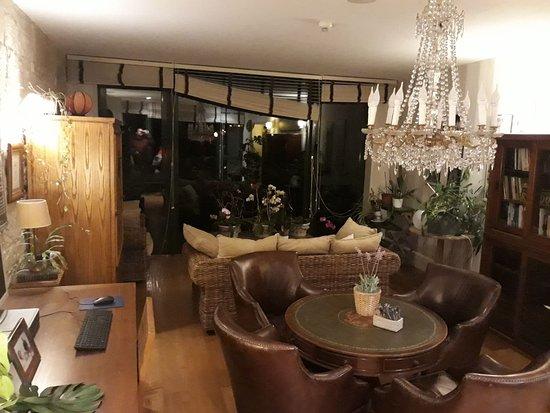 Hotel Spa Relais & Chateaux A Quinta da Auga : IMG-20180211-WA0017_large.jpg