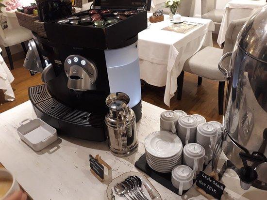 Hotel Spa Relais & Chateaux A Quinta da Auga : IMG-20180211-WA0014_large.jpg