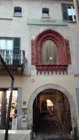 Casa Perabo