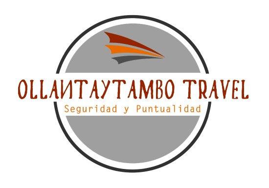 Ollantaytambo Travel