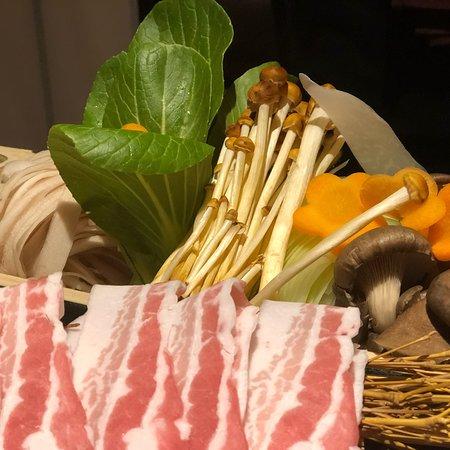Umeya Restaurant